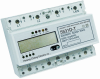 Three Phase Multi-Tariff Energy Meter -- 5530D-T