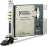 NI PXI-6541 Digital Wfm (50 MHz, Selectable Volt, 64 Mbit/chan) -- 778952-03