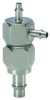Minimatic® Slip-On Fitting -- S42-2 - Image
