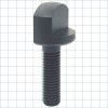 Half Turn Latch Screws - Image