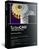 TURBOCAD PRO V12 MECHANICAL PACK ADD ON -- 00TMP512DC