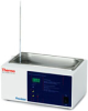 Thermo Scientific Precision General-Purpose Water Baths -- se-15-474-26