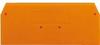 WAGO - 281-324 - Terminal Block Accessories -- 13306