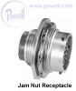 Amphenol PT07SP-20-16S MIL-C-26482 Series 1 Connector, Crimp Contacts -- PT07SP-20-16S
