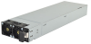 AC DC Converters -- 102-3692-ND - Image