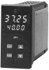 Controllers - Process, Temperature -- TSC11001-ND -Image