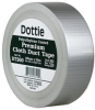 Pipe Insulation Tape -- DT260