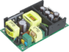 Universal Input AC-DC PCB Open Frame Triple Output Internal Switching Power Supplies -- TPSBU101 Series 101 Watt