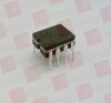 ANALOG DEVICES AD712AQ ( OP AMP, 4MHZ, 20V/US, DIP-8; NO. OF AMPLIFIERS:2 AMPLIFIER; BANDWIDTH:4MHZ; SLEW RATE:20V/ S; SUPPLY VOLTAGE RANGE: 4.5V TO 18V; AMPLIFIER CASE STYLE:DIP; NO. OF PINS:8PINS... -Image
