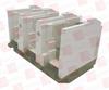 EATON CORPORATION 2066A10G45 ( ARC BOX, A201, TYPE GCA, SIZE 6 ) -Image