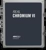 Real Chromium VI Sensor – CRL Series -Image