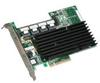 LSI-SAS9260-16I - Image