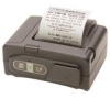 Citizen CMP-10 Direct Thermal Printer - Monochrome - Mo.. -- CMP-10BT-U5MSC
