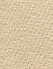 Woven Fleece Fabric -- 3026/01