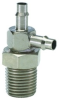 Minimatic® Slip-On Fitting -- SP4-4 -Image