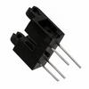 Optical Sensors - Photointerrupters - Slot Type - Transistor Output -- 846-1011-ND