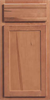 Cabinetry -- Sundale - Maple | Paprika