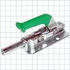 Push/Pull Plunger Type Series -- Standard SPC Design - Image
