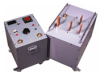 Primary Injection Relay Test Equipment -- LET-2010-RDM