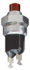 PUSHBUTTON SWITCH -- 07Z4950 BLK