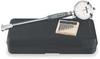 Dial Bore Gage Set,10 PC -- 6XU85