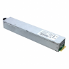 AC DC Converters -- 179-2785-ND - Image