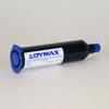 Dymax Ultra Light-Weld® 3-20796 UV Curing Adhesive Clear 160 mL Cartridge -- 3-20796 160ML CARTRIDGE