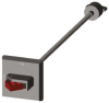 Rotary Switch Accessories -- 7061992