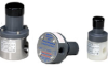 Anti-Siphon/Back Pressure Valve -- E90491