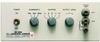 Noise Generator -- 1381