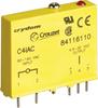 C4 Series Input Modules