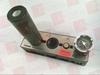 PIAB VACUUM PRODUCTS M25B6-DN ( VACUUM PUMP .4-.6MP 58-87PSI ) -Image