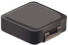 Fixed Inductors -- SRP1038C-100MCT-ND -Image