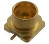 Coaxial Connectors (RF) -- WM3891CT-ND -Image