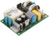 25W Switching Power Supply -- 67R9472