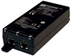 Power over Ethernet (PoE) -- 993-1087-ND - Image