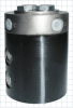 Rotary Couplings -- Four Passage - Image