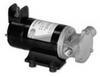 18682 Rotary Vane Pump -- 18680-1000 - Image