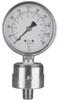 Pressure Gage -- 7211-300/05-153 - Image