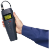 Water Activity Meter Systems -- GO-37910-30