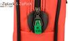 Home Special Purpose Seals ZipLock & ZipPack -- ZipLock & ZipPack