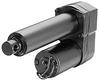 Linear Actuator -- D12-05A5-xx - Image