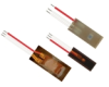 Surface RTD Sensors -- Polyimide Surface RTD Sensor