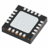 Interface - Sensor, Capacitive Touch -- CAP1128-1-BP-TR-ND - Image