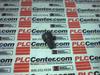 SCREW HEXAGON SOCKET HEAD CAP -- 7904006
