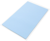 Thermal - Pads, Sheets -- 1798-1258-ND - Image