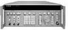 RF Generator -- 1020 - Image