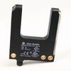 Plastic Fork Style Photoelectric Sensor -- 45LSP-2LPA1-P4 -Image