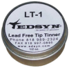 ESD-Safe Tip Tinner and Cleaner -- LT-1 - Image
