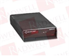 BLACK BOX CORP CL050 ( ADAPTER RS-232 TO CURRENT-LOOP INTERFACE ) -Image